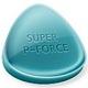 Acquistare Super P-Force online in Svizzera